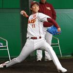 週刊野球太郎 日刊トピック#2 記事画像#11
