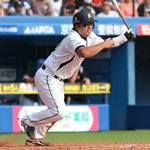 週刊野球太郎 日刊トピック#2 記事画像#10