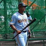 週刊野球太郎 日刊トピック#2 記事画像#3