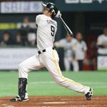 週刊野球太郎 日刊トピック#2 記事画像#1