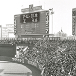週刊野球太郎 日刊トピック#1 記事画像#7