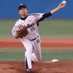 週刊野球太郎 日刊トピック#1 記事画像#8