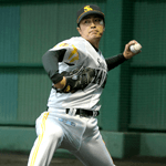 週刊野球太郎 日刊トピック#1 記事画像#5