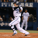 週刊野球太郎 日刊トピック#1 記事画像#3