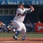 週刊野球太郎 日刊トピック#1 記事画像#1