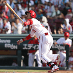 週刊野球太郎 プロ野球#1 記事画像#14