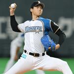週刊野球太郎 プロ野球#1 記事画像#3