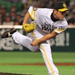 週刊野球太郎 日刊トピック#3 記事画像#9