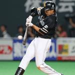 週刊野球太郎 日刊トピック#3 記事画像#6