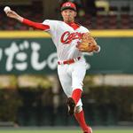 週刊野球太郎 日刊トピック#3 記事画像#5