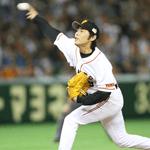 週刊野球太郎 日刊トピック#1 記事画像#13