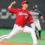 週刊野球太郎 日刊トピック#1 記事画像#15