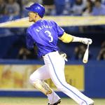 週刊野球太郎 プロ野球#1 記事画像#15
