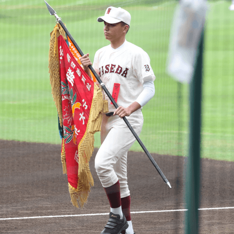 《高校野球ニュース7選》逆転の駒大苫小牧が春制覇。夏の神奈川は名将率いる星槎国際湘南が不気味