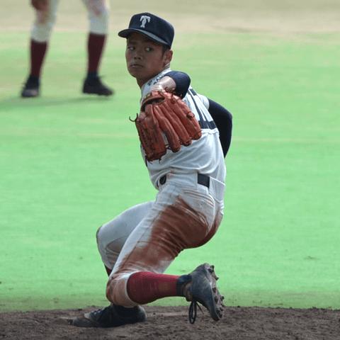 【2018年見どころ 高校野球】銀河系軍団・大阪桐蔭の春夏連覇なるか。それとも阻止するのは……