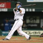 週刊野球太郎 日刊トピック 記事画像#3