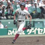 週刊野球太郎 プロ野球 記事画像#3