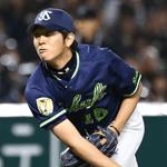 週刊野球太郎 プロ野球#2 記事画像#16