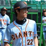 週刊野球太郎 プロ野球#2 記事画像#7