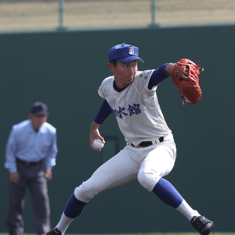 【2017夏の高校野球】《広島観戦ガイド》有望選手と大会展望&地区勢力ピラミッド