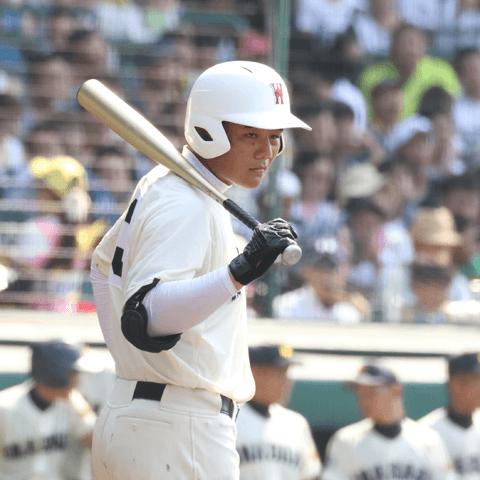 【ドラフト特集】本誌『野球太郎』12球団別ドラフト採点! 〜オリックス、日本ハム、ロッテ〜