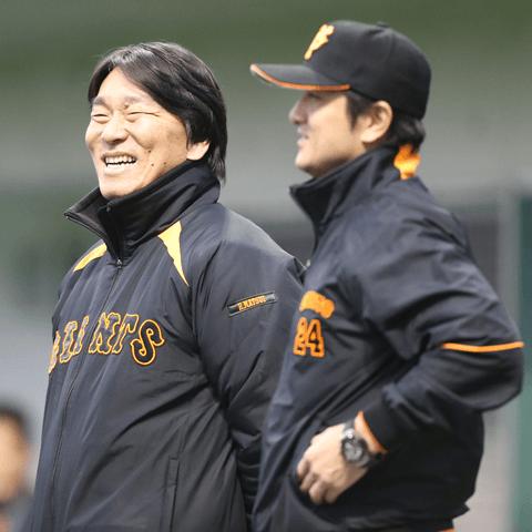菅野智之が巨人の投手史上4人目の選手会長に。9球団で刷新の選手会長から気になる3人をフォーカス!