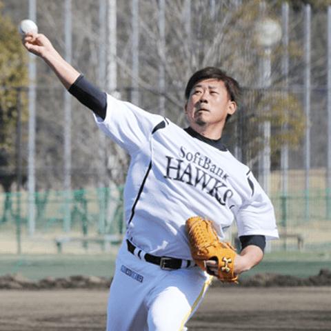 松坂大輔はいいチームに入った!? カムバック賞受賞者多数、中日の選手再生工場ぶりがすごい!