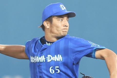 最速159キロに到達の国吉佑樹、20本塁打を狙える村上宗隆、育成の東晃平ら8人のブレイク候補!