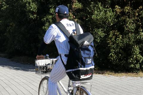 原樹理は西武が獲得すれば高橋光成クラスの勝ち越し? もしプロ野球で現役ドラフトが行われたら!?