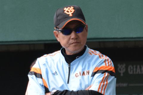 2020プロ野球戦力分析〜読売ジャイアンツ