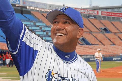 2020プロ野球戦力分析〜横浜DeNAベイスターズ