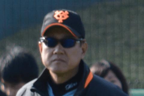 7位以下なら巨人は過去優勝なし。虎の助っ人はすでに…。福田秀平は好調。オープン戦チェック!