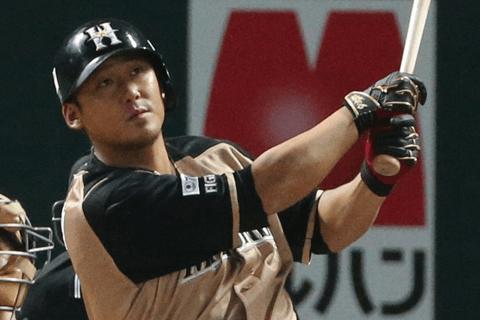開幕投手回数ベスト5は皆200勝達成、中田翔らの劇的本塁打は? プロ野球 開幕戦トリビア�@
