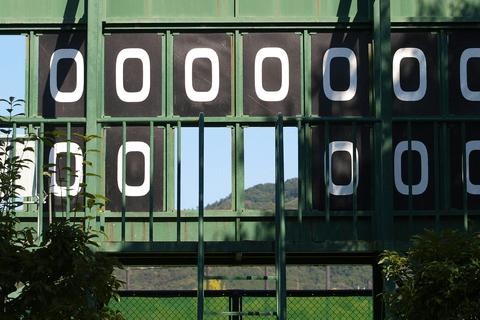 データを駆使する近代野球にレジェンド黒人選手。こんなときだから見たい野球映画3選!